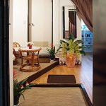 タイ古式マッサージ ワーンジャイ