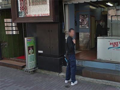 横浜関内タイ古式マッサージ ランナー(Lanna)