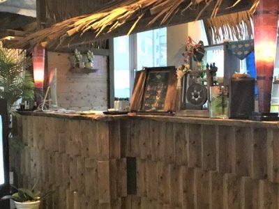 タイ古式マッサージ-Rack'n ラックンTHE GARDEN店