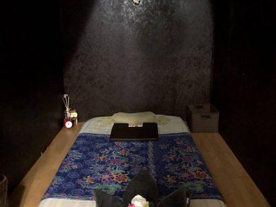 タイ古式マッサージ ガサロン