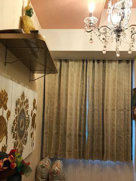 タイ古式マッサージ ブアサイ