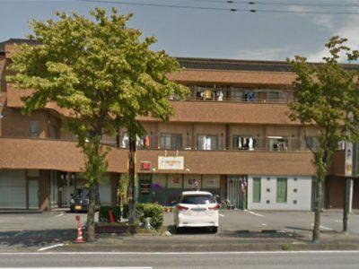 ハウス富塚店