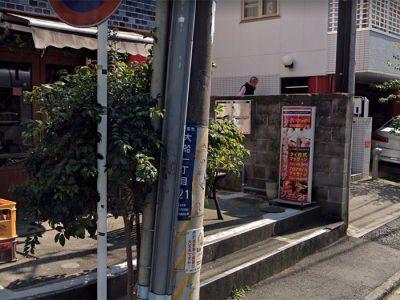 タイ古式マッサージ ヌアッタイ