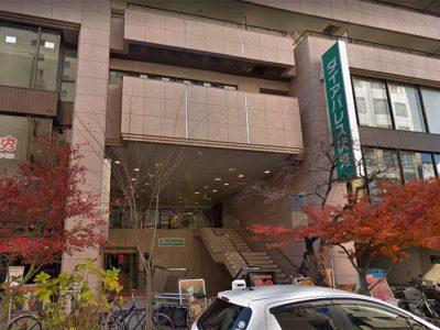 タイマッサージ名古屋コントーティップ