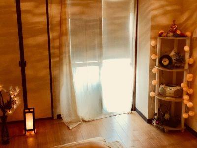タイ古式サロン&出張 YAMAMOTO