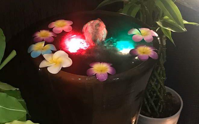 タイ古式マッサージ サバーイタイランド
