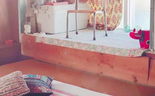 チネイザンマッサージ だるま 石垣島の隠れ家サロン