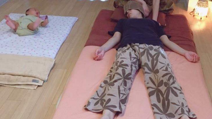 隠れ家daaw(ダーオ) 武蔵小杉・新丸子店 タイ古式マッサージ