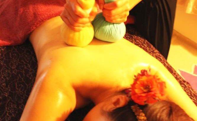 rekokko - relaxation aroma salon -