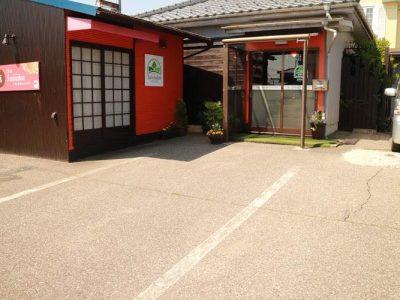 Sawadee(サワディー)