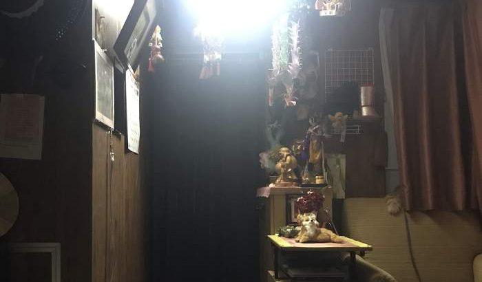 タイマッサージ岐阜サリー
