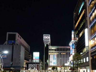 【2020年秋最新版】錦糸町のタイ古式マッサージ店ガイド