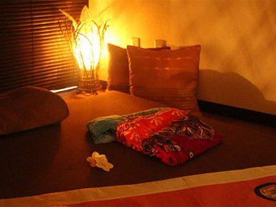 クラビ タイ古式リラクゼーションサロン