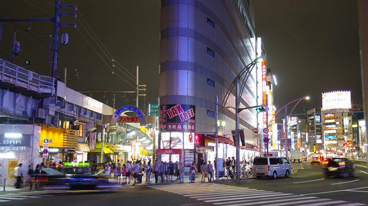 【2020年冬最新版】上野・御徒町のタイ古式マッサージ店ガイド