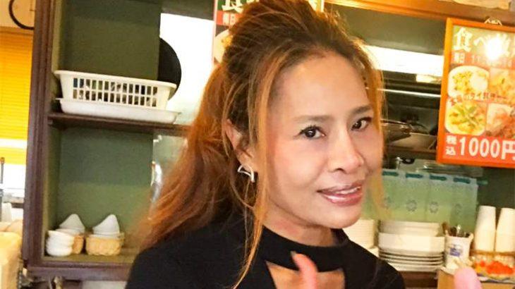 水戸タイ古式マッサージ ブア