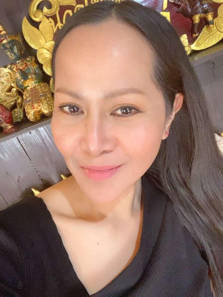 タイ古式マッサージ チャンクー