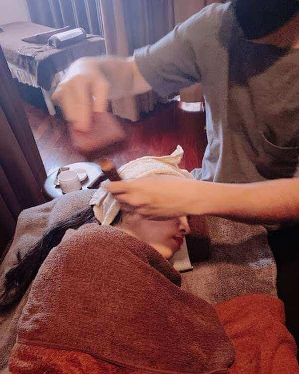 恵比寿ヒロ鍼灸整骨院