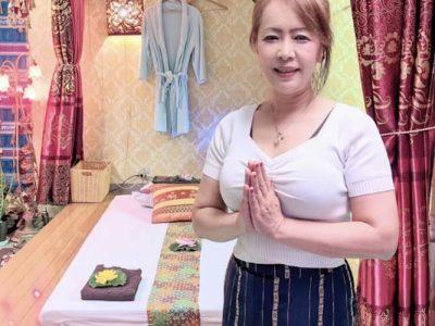 タイ古式マッサージ&スパ ミユ